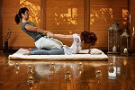 Beauty & Massage