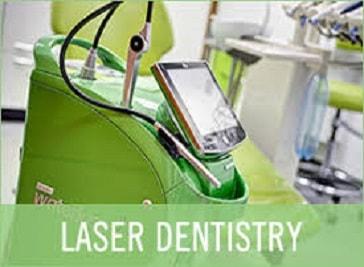 Hello Dental