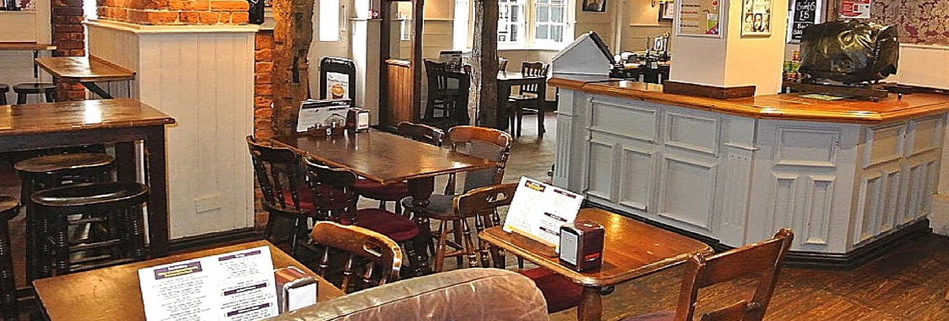 The-Purple-Dog-Pub-Colchester