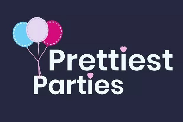 Prettiest Parties