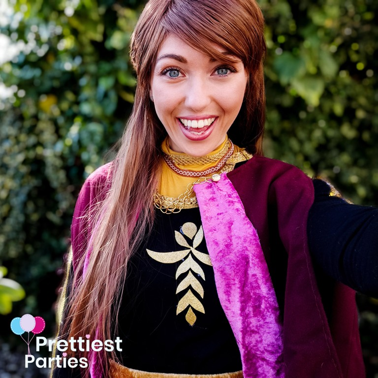 PrettiestParties7
