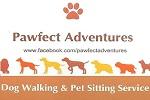Pawfect Adventures