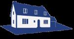 Lexden Builders Ltd