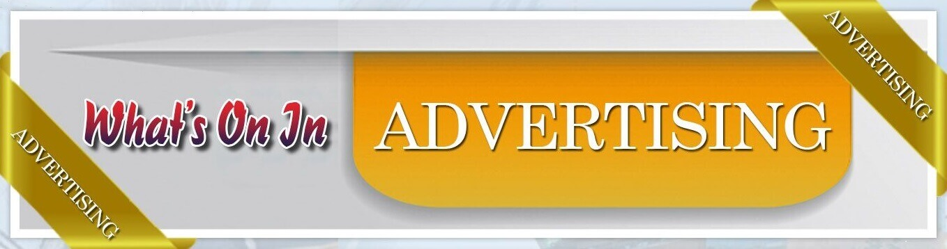 Advertise with us What's on in Colchester.com